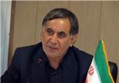 توافق نهایی باید به تصویب کنگره آمریکا و مجلس شورای اسلامی برسد