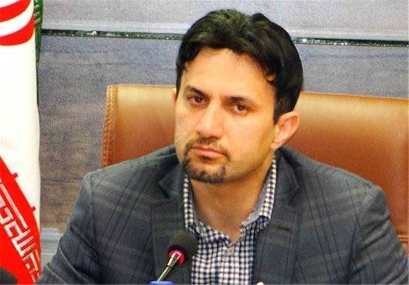 طرحهای شورای اسلامی رشت به دولت ابلاغ شد