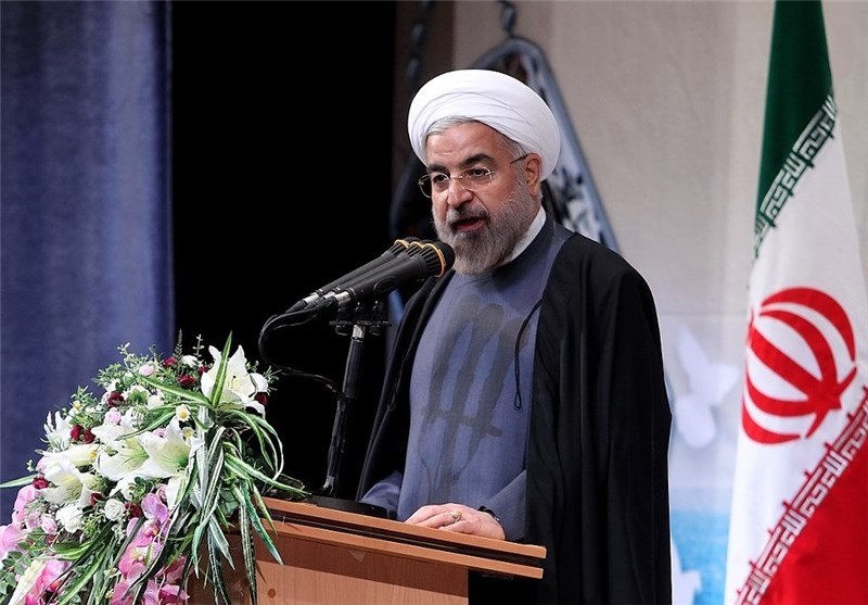 President Rouhani: 2nd Phase of Subsidy Reform Plan to Start Soon