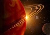 Saturn Has A Newly-Born Moon?