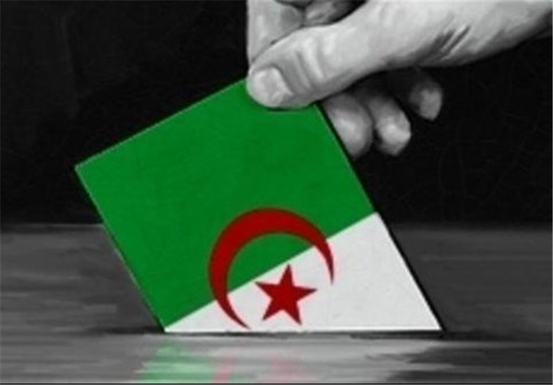 Algeria Holds Presidential Vote despite Push for Boycott