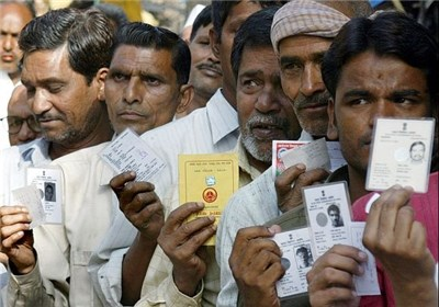Election Results: Lok Sabha election ... - The Times of India