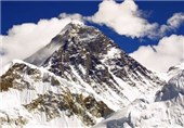 Mount Everest Shifted Southwest due to Nepal Earthquake