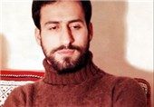 محب روحالله-1| شهید کشوری؛ از کمکهای مخفیانه به نیازمندان تا نشان خلبان شاخص