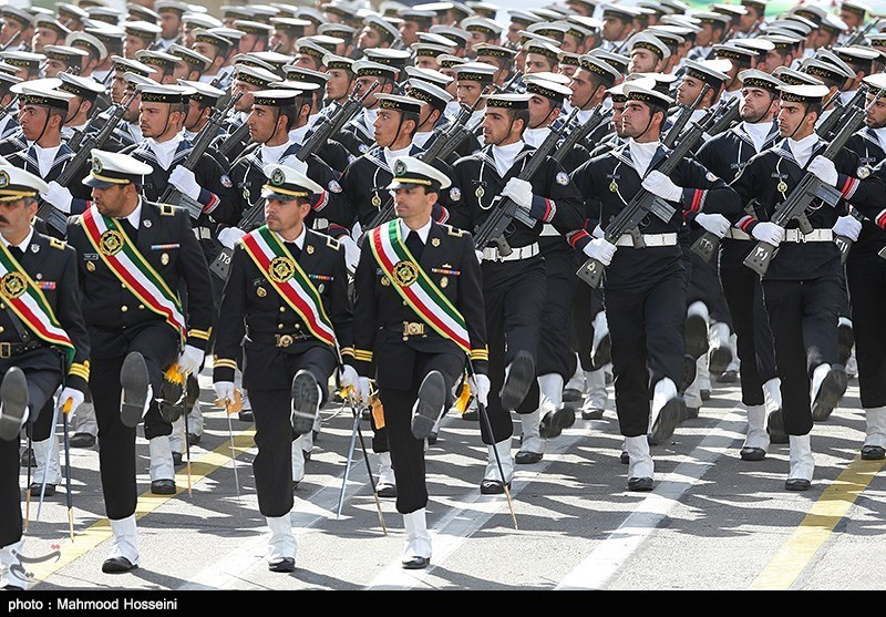 خبرخوش نماینده مجلس درباره حقوق سربازان وظیفه در سال آینده