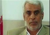 راهاندازی 6 کارخانه صنعتی در جنوب کرمان