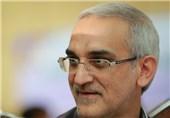 واکنش پورسیدآقایی به انتقاد پلیس از اخذ عوارض در طرح زوجوفرد: اهمیت ندارد
