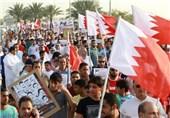 Bahrain Expels Sistani's Representative