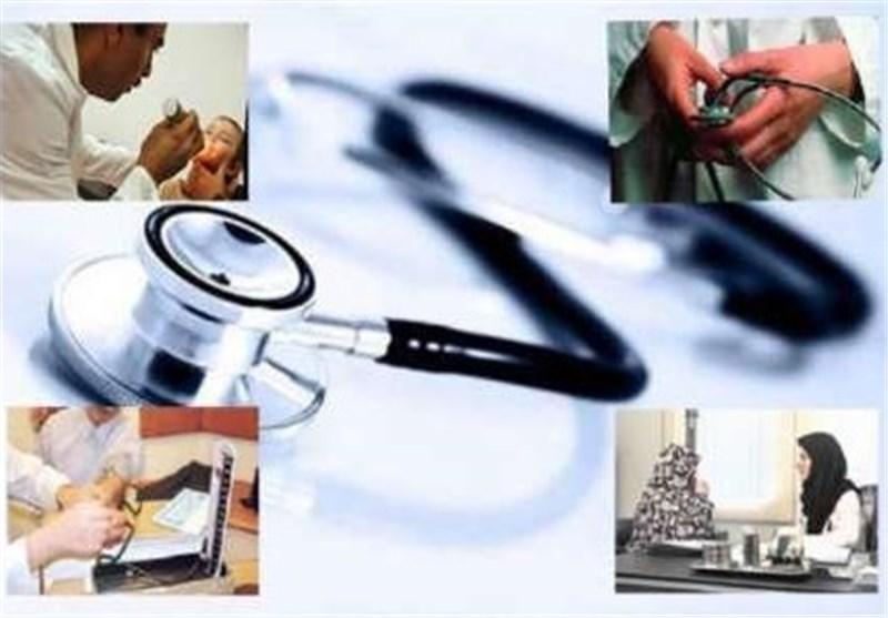 درخواست انجمنهای علمی پزشکی برای اصلاح تعرفههای درمان