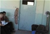 80 درصد مدارس منطقه آزاد ماکو نیاز به بازسازی دارد