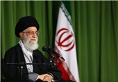 Iran's Leader Outlines General Policies to Encourage Population Growth