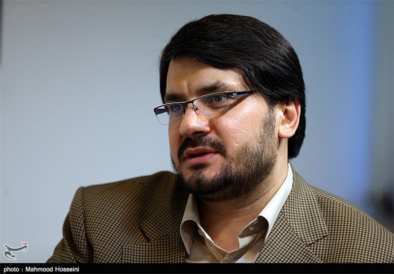 11 شکایت دبیرخانه شورای امنیت ملی از روزنامه وطن امروز