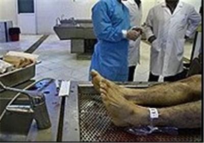 http://newsmedia.tasnimnews.com/Tasnim/Uploaded/Image/139301301329524232561123.jpg