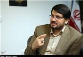 تاکنون تمام اقدامات آژانس بینالمللی انرژی اتمی علیه ایران بوده است