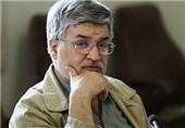 برنامه شورای شهر جدید اصفهان تغییر در سیاستگذاریها و خط مشیها است
