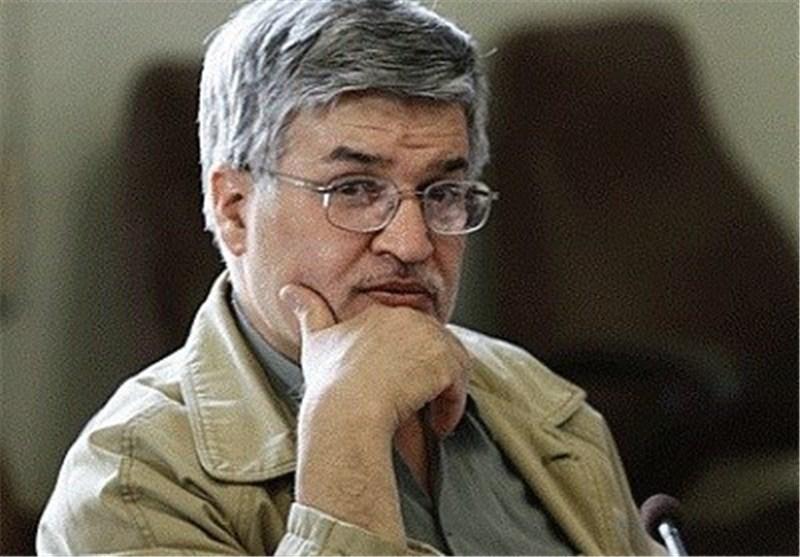 فتح الله معین عضو شورای شهر اصفهان