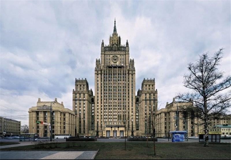 روسیا تنتقد مشروع القرار الخلیجی بشأن الیمن وتدعو إلى وقف غیر مشروط لإطلاق النار