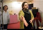 3 خبر از سینمای ایران   ساخت موسیقی فیلم «مصلحت نظام» توسط خلعتبری و عرضه «ایران 68» در نمایش خانگی