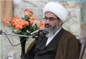 مشکلات اشتغال و ازدواج جوانان بوشهری برطرف شود