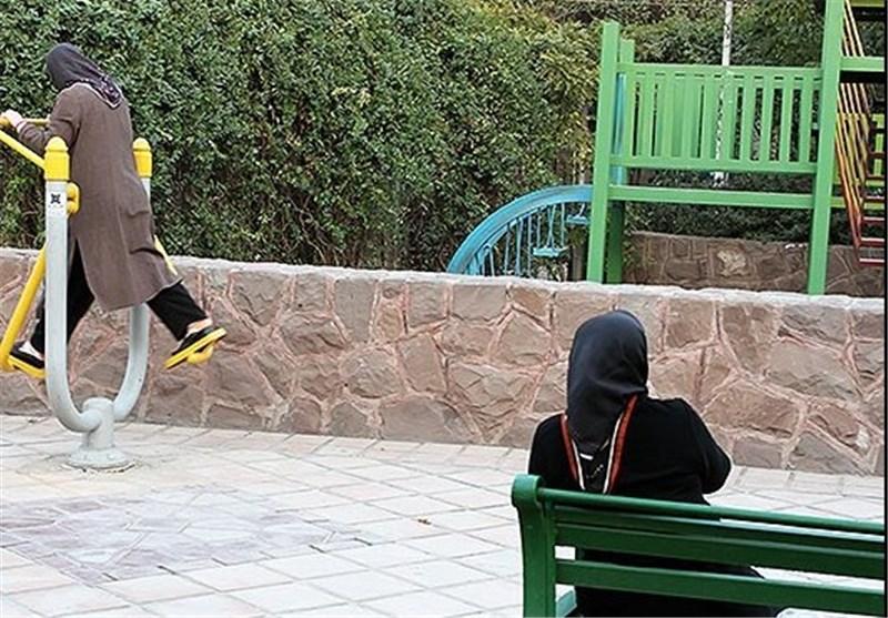 راهاندازی دومین پارک بانوان در بیرجند در دستور کار قرار گرفته است