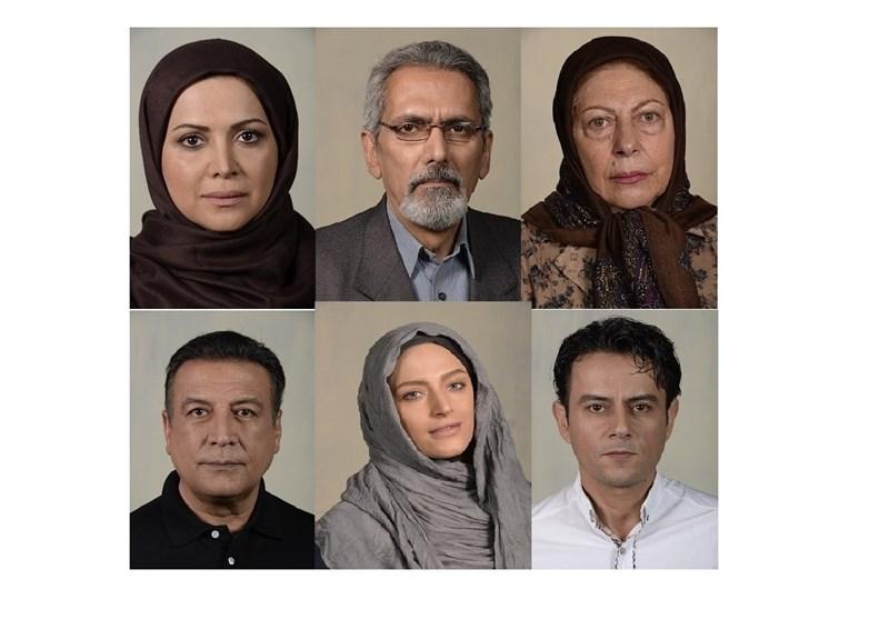 «مثل من، مثل تو»؛ سریال ماه رمضان شبکه دو کلید خورد