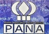 مدیر مسئول خبرگزاری پانا مجرم شناخته شد