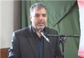 اقدامات ترویجی فرهنگ ایثار در زندانهای اردبیل توسعه مییابد