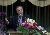 عملیات اجرایی احداث پتروشیمی کرمان با حضور رئیسجمهور آغاز میشود