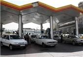 کرمانشاه  آمادگی کامل برای تأمین سوخت خودروهای زائران اربعین وجود دارد
