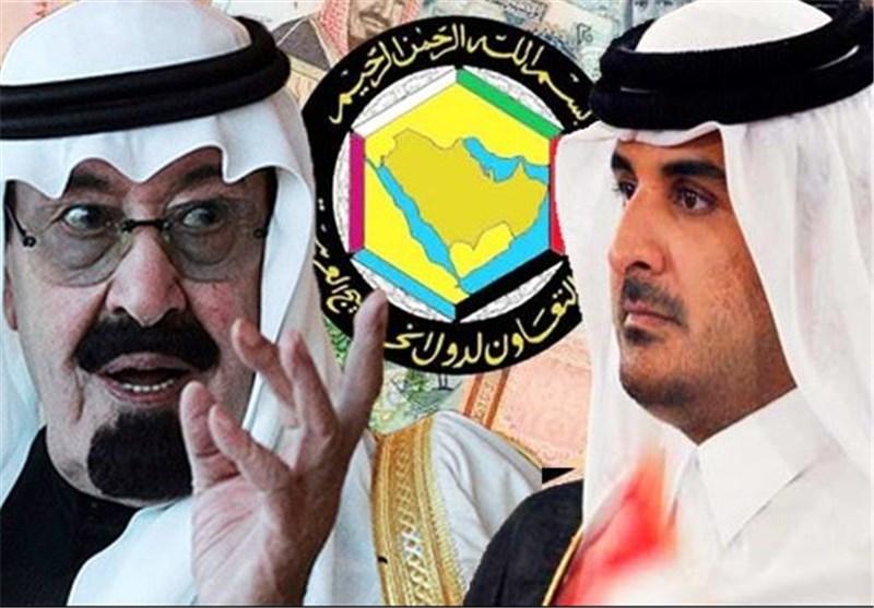 تنش در روابط قطر و عربستان؛ سازوکار روابط منطقهای به پیش از 2011 باز میگردد؟