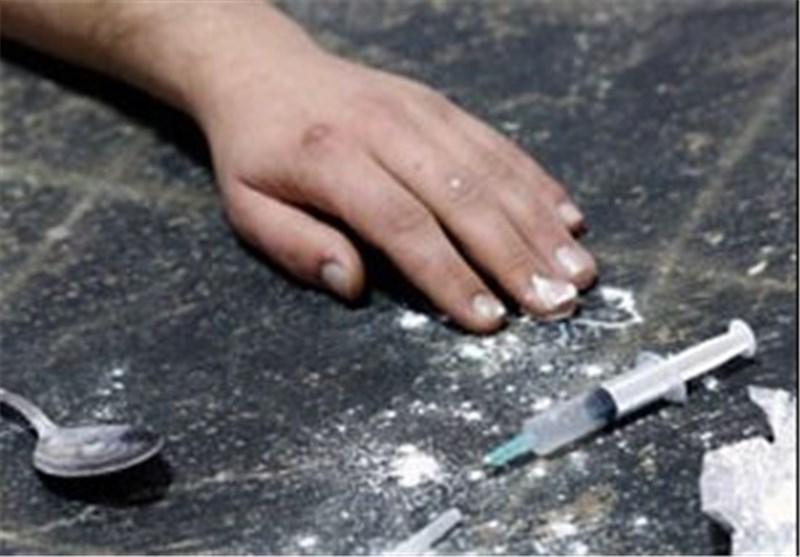قرارگاه مبارزه با مواد مخدر در اردبیل تشکیل میشود