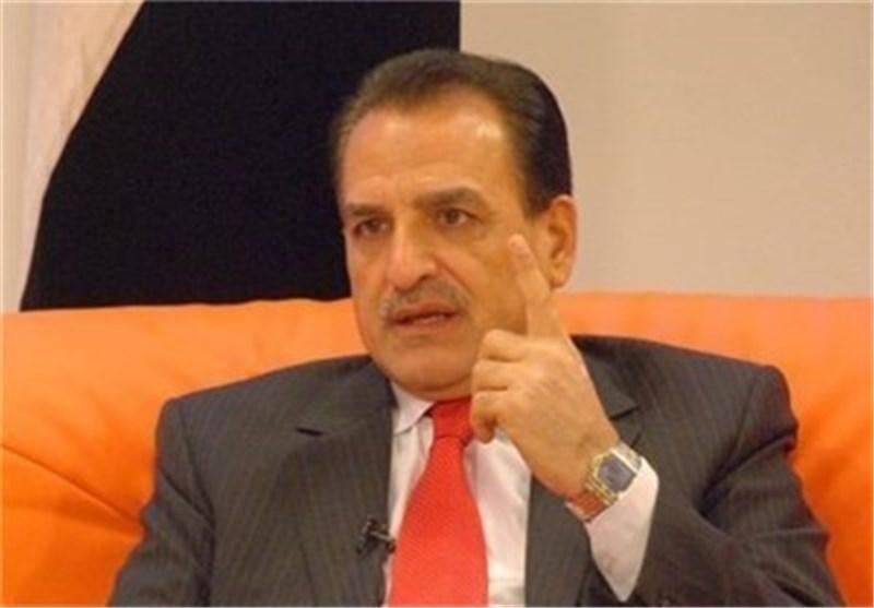 الوکیل الأقدم لوزارة الداخلیة العراقیة: الحکومة وضعت خطط خاصة لضمان امن الانتخابات
