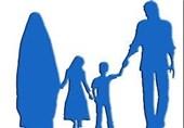 فرهنگ نادرست تک فرزندی در قزوین اصلاح شود