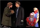 ششمین جشنواره تئاتر دانشجویی سوره برگزیدگان خود را شناخت
