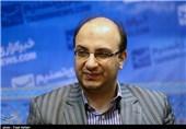 علینژاد ناظر و برگزار کننده انتخابات فدراسیون ووشوی آفریقا شد