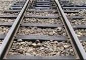 نه کشته در برخورد قطار با یک مینی بوس در ترکیه