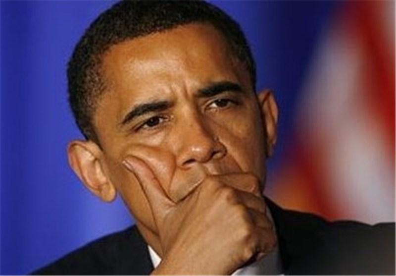 عمیل سابق فی CIA : أوباما یستمیت للتوصل إلى اتفاق مع إیران