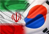 Iran, S Korea Sign Deal for $3.2bln Petchem Project