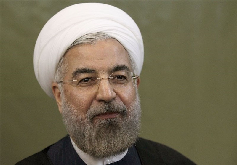 Iranian President to Visit Turkey Next Month