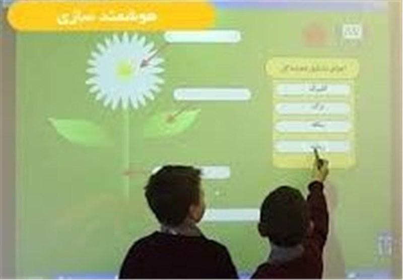 مصوبهای برای هوشمندسازی مدارس با بودجه وزارت ارتباطات