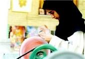 سوءاستفاده و تقلب کارتهای بازرگانی به نام بانوان؛ زنان کارآفرین سهم بیشتری در اقتصاد داشته باشند