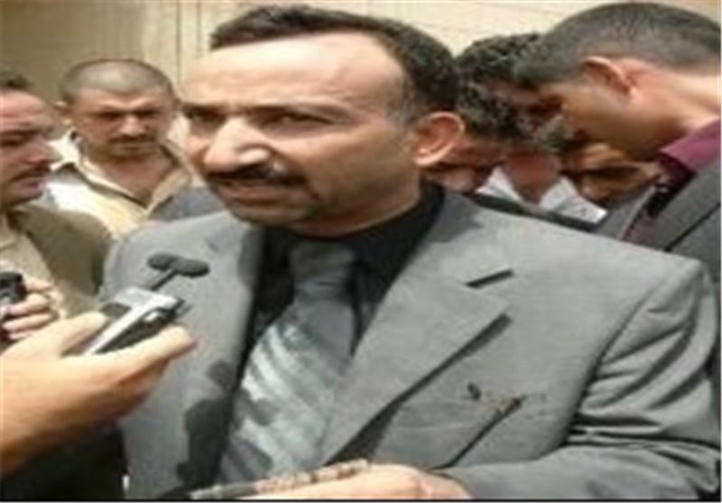 خبیر ستراتیجی : الانتخابات العراقیة ستفرز وجوها سیاسیة سنیة اکثر اعتدالاً