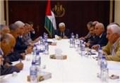 نشست شورای ملی فلسطین؛ وحدت یا تعمیق اختلافات