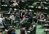 Iranian MPs Plan to Visit Gaza
