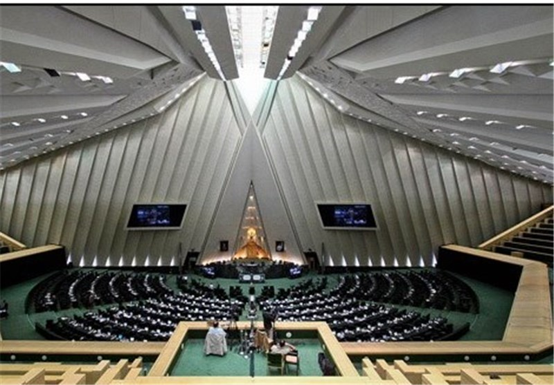 Parliament Urges Respect for Iran's Red Lines in Nuclear Talks