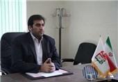 صمدی/فرماندار نیر