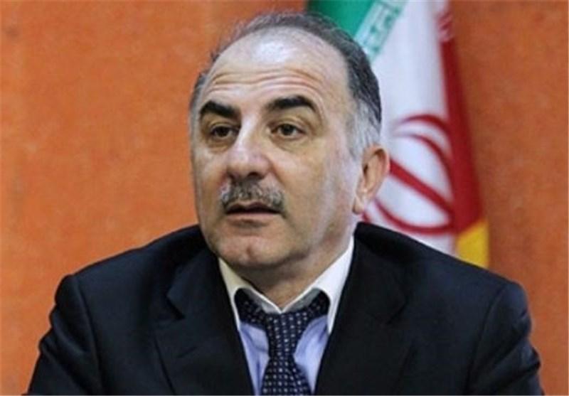 سفیر آذربایجان