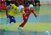 بازیکنان زنجان به دلیل بازی احساسی در اجرای سیستم تعیین شده ناموفق بودند