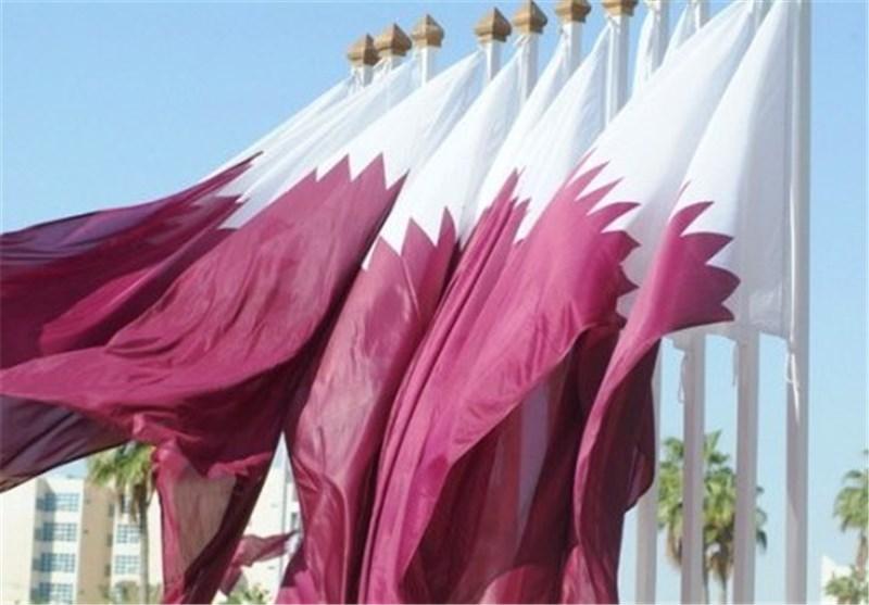 """صحیفة """"الرایة"""" القطریة: الدوحة لن تغیر سیاساتها تجاه """"الإخوان المسلمین """""""