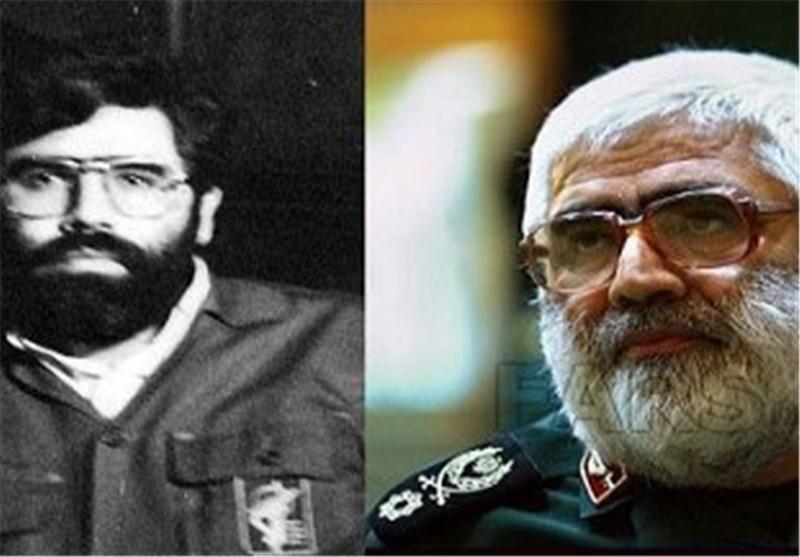 ناشناخته ترین فرمانده سپاه به روایت دیگران
